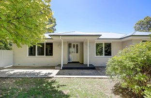 Picture of 13 Miels Road, Crafers SA 5152