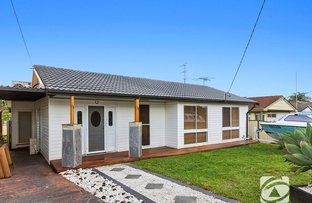 Picture of 19 Dale Avenue, Chain Valley Bay NSW 2259