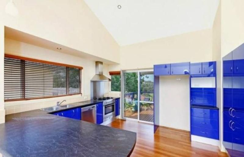 16 WATONGA STREET, Port Macquarie NSW 2444, Image 1