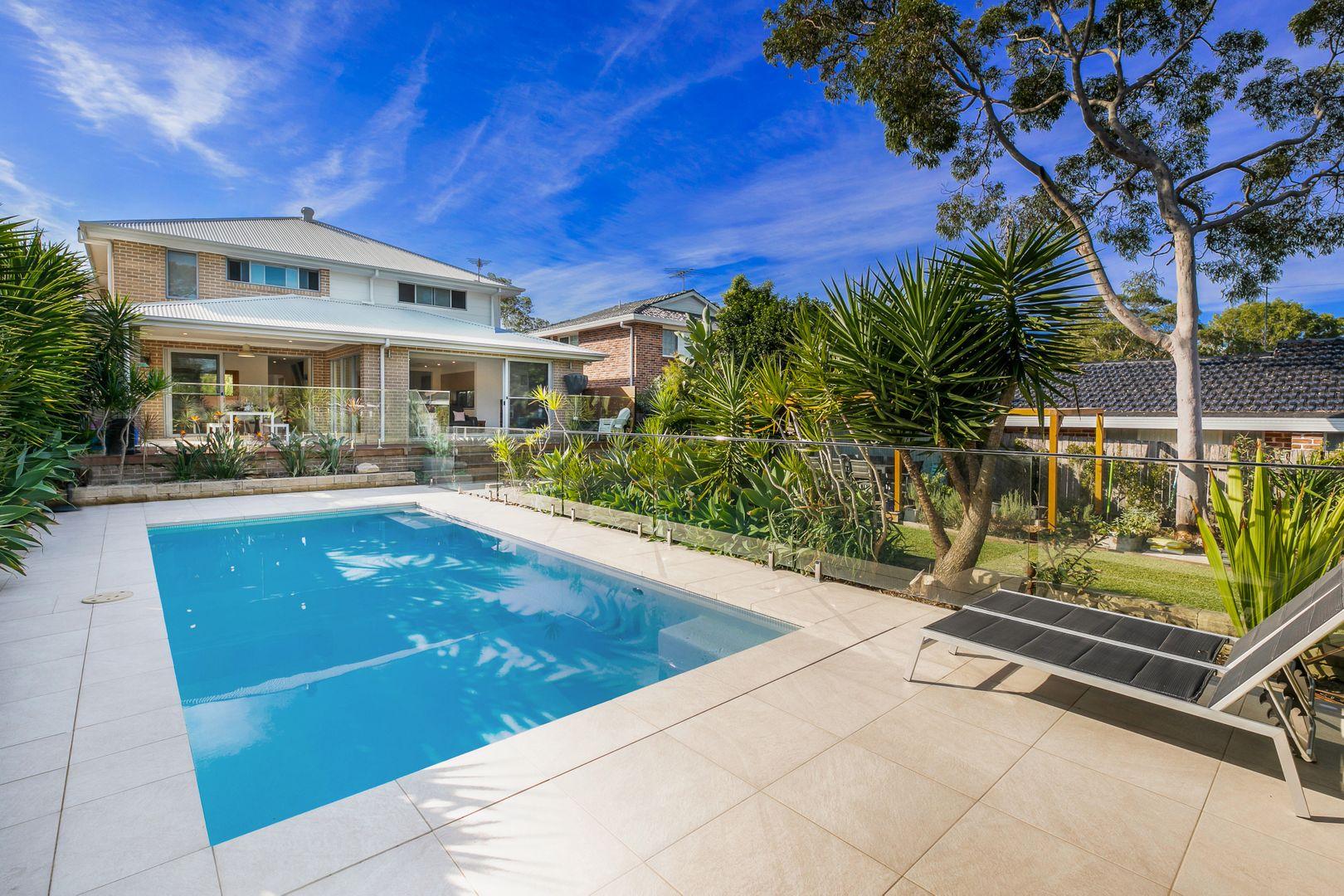 112 Telopea  Avenue, Caringbah South NSW 2229, Image 2