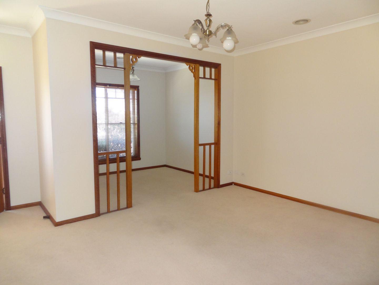 2 /80 Rocket Street, Bathurst NSW 2795, Image 1
