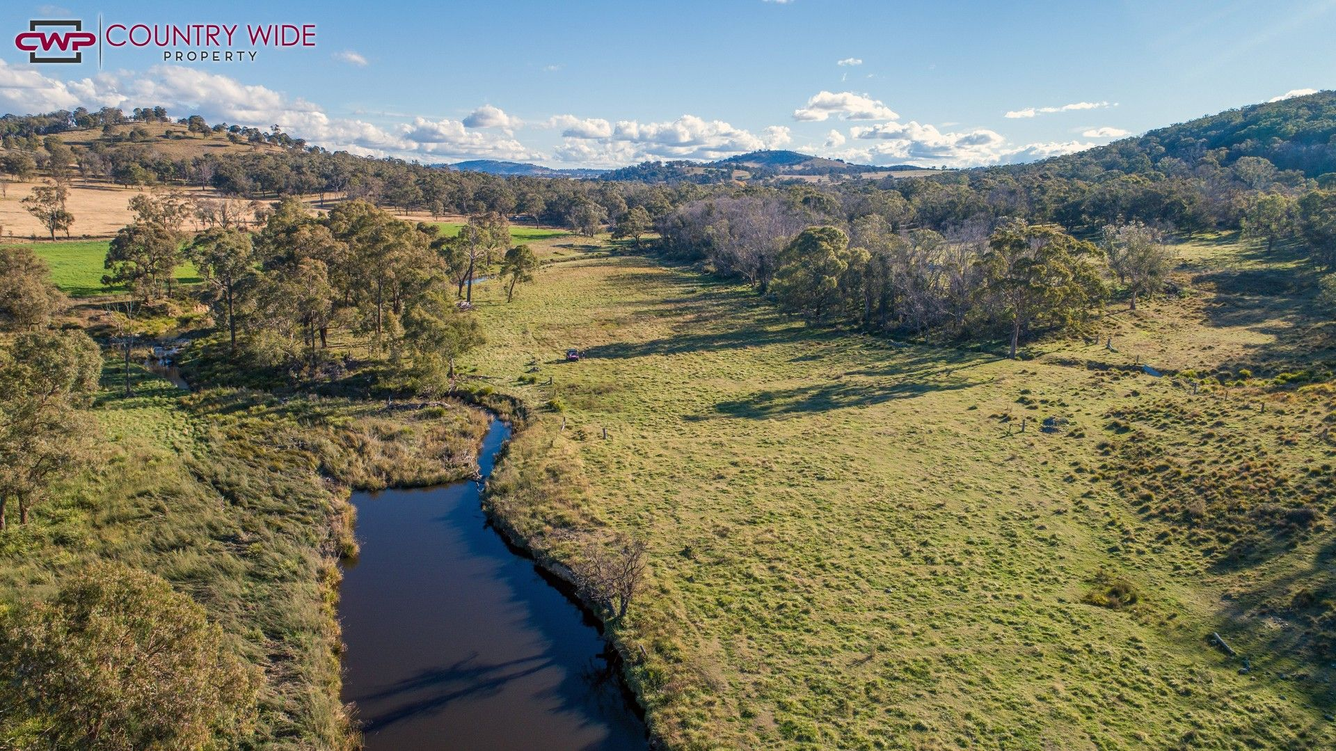 66  / 67 Ten Mile Road, Deepwater NSW 2371, Image 0