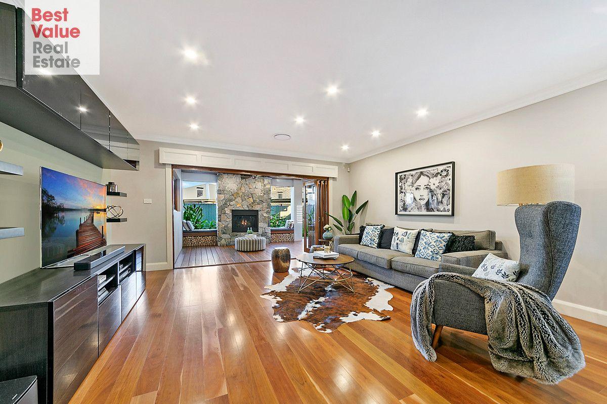 15 Baronga Street, Jordan Springs NSW 2747, Image 2