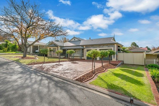 Picture of 18 Anare Street, GREENWITH SA 5125