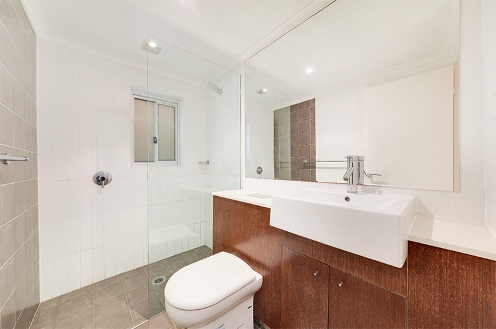 6/126 Ramsgate Avenue, Bondi Beach NSW 2026, Image 1