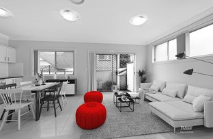 Picture of 2/29 Dulwich Street, Dulwich Hill NSW 2203