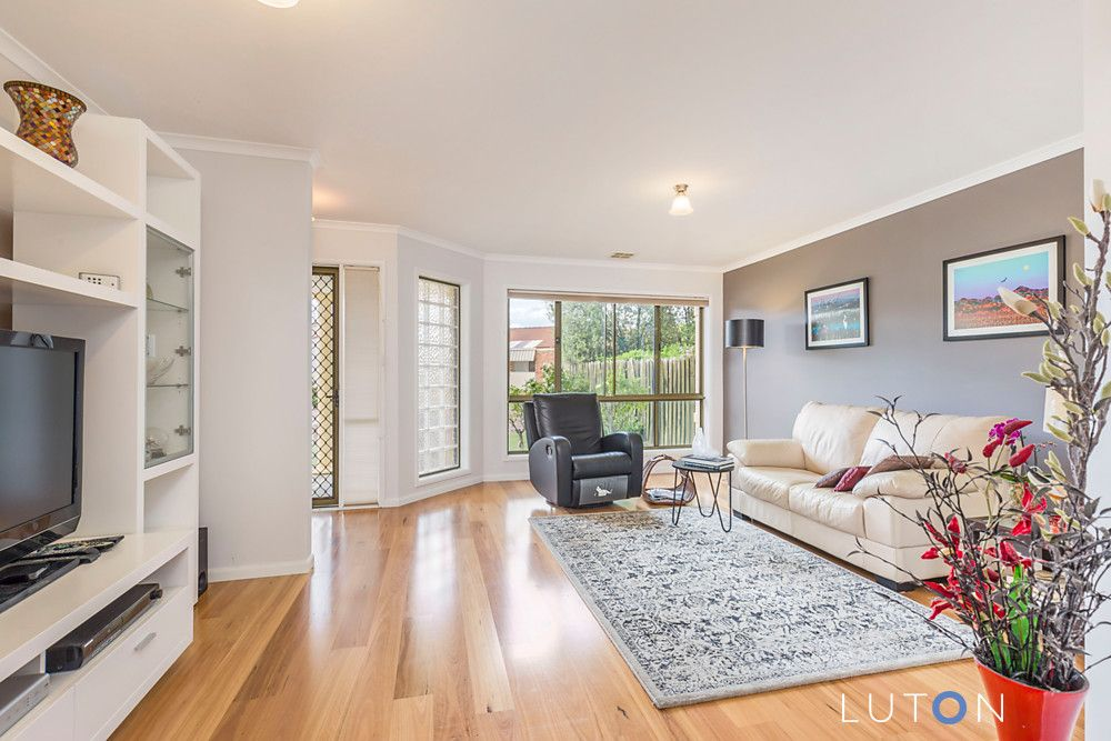 31 John Young Crescent, Greenway ACT 2900, Image 0