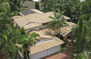 Picture of 10 Whitehaven Ct, Clifton Beach QLD 4879