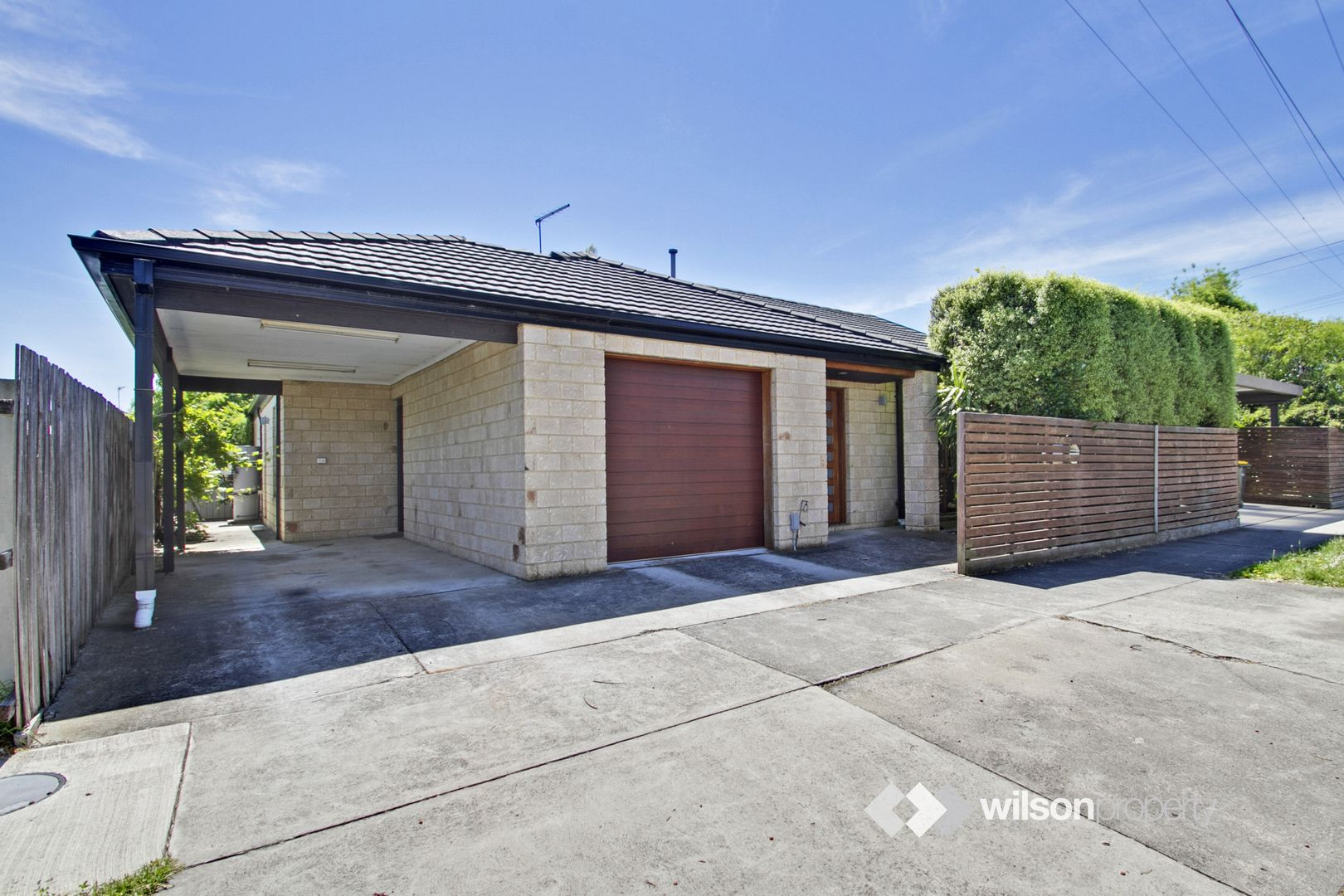 2/71 Washington Street, Traralgon VIC 3844, Image 0