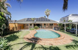 Picture of 62 Harrow Road, Somerton Park SA 5044