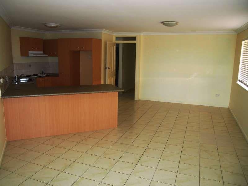 1/1455 Anzac Avenue, Kallangur QLD 4503, Image 0