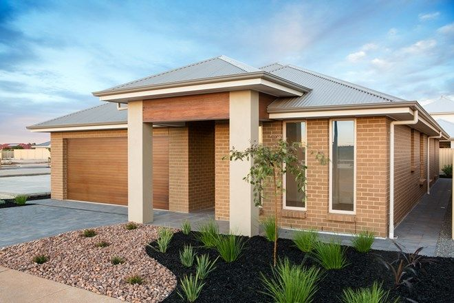 Picture of Lot 1 Rutherglen Avenue, VALLEY VIEW SA 5093