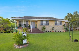 126 Paterson Road, Bolwarra NSW 2320