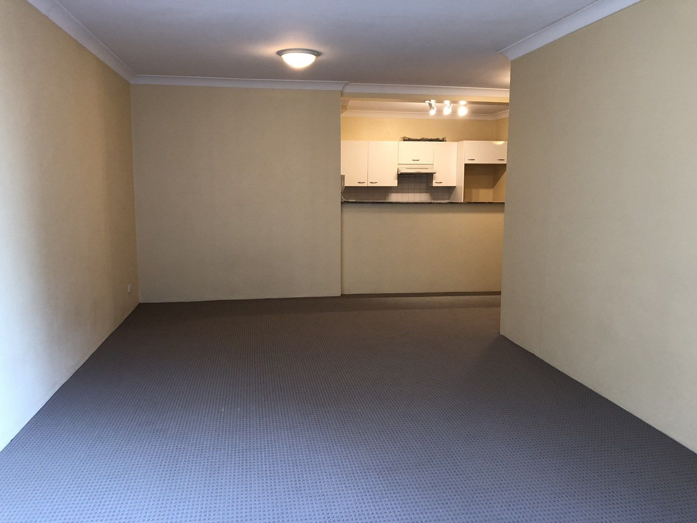14/112-114 Boyce Road, Maroubra NSW 2035, Image 0