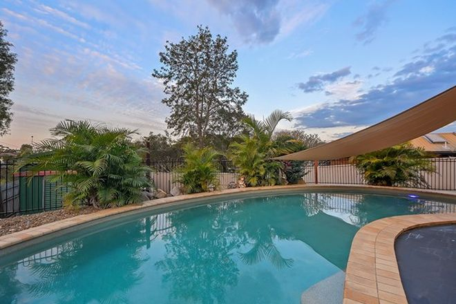 Picture of 10 Lorient Court, PETRIE QLD 4502
