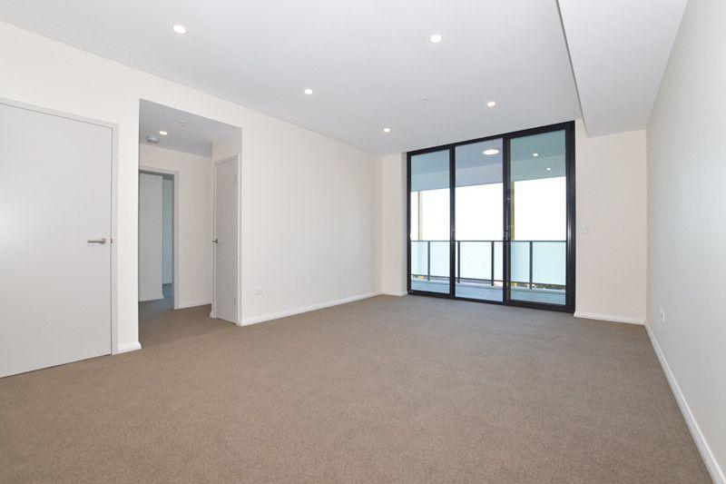 Level 3/20 Woniora Avenue, Hurstville NSW 2220, Image 0