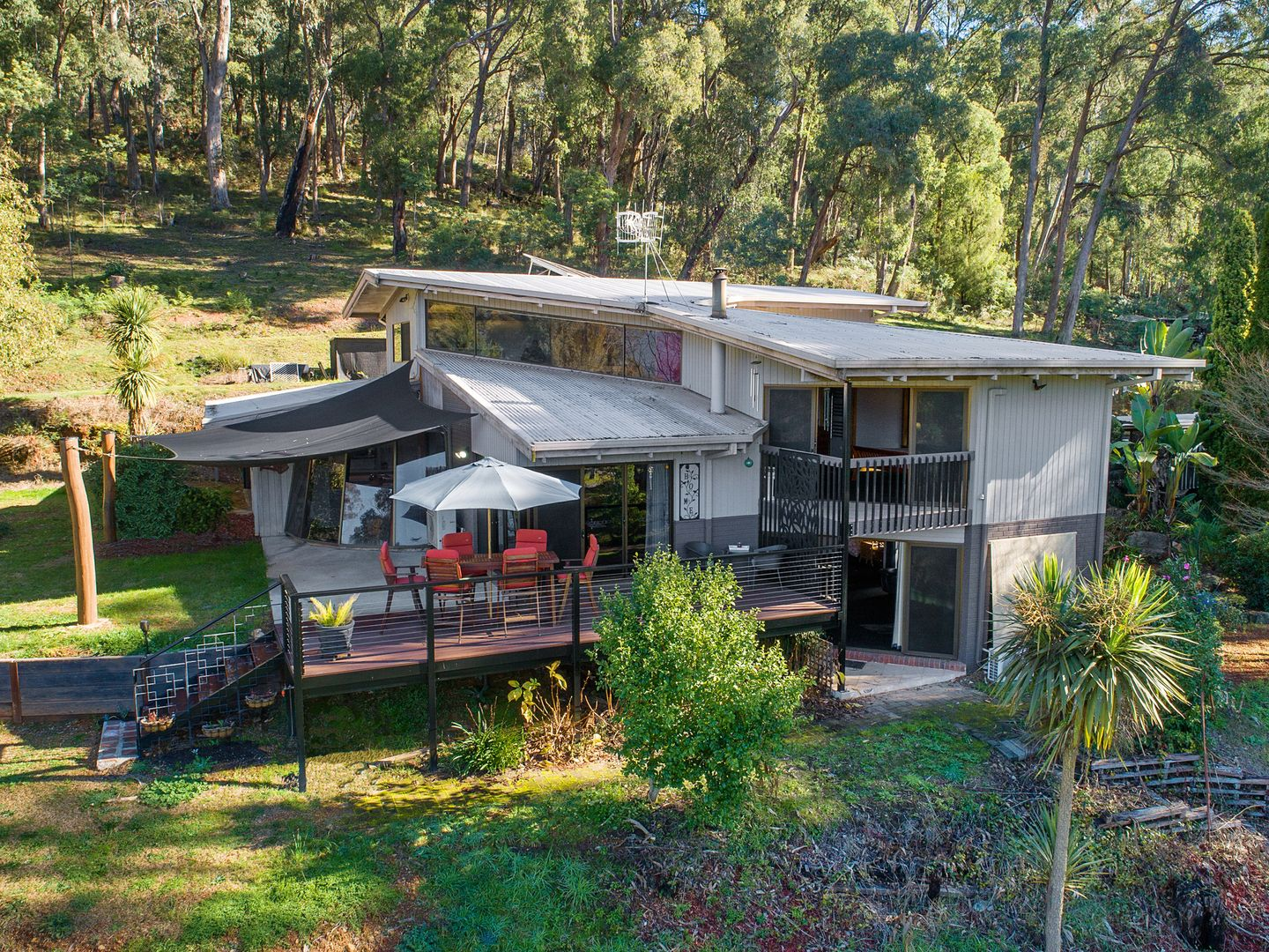 2 Diggings Road, Tawonga VIC 3697, Image 0