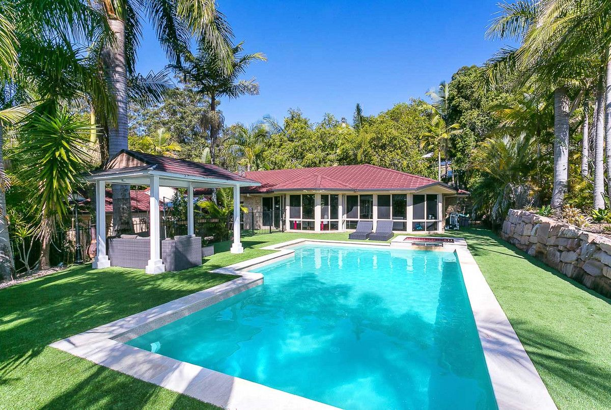 1 Basswood Court, Bonogin QLD 4213, Image 0