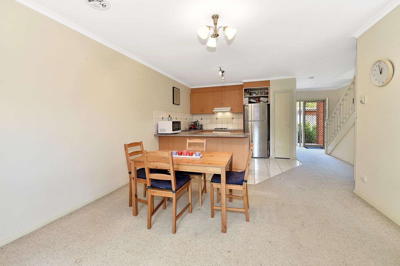 3/2 Colin Road, Clayton VIC 3168, Image 2