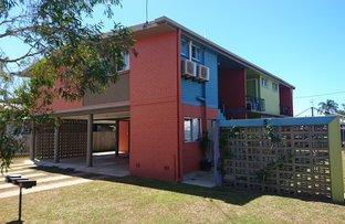 5 Kenilworth Street, South Mackay QLD 4740