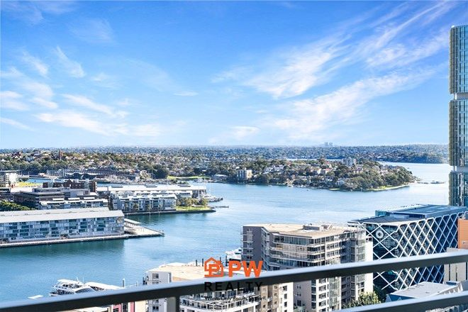 Picture of 143/361 Kent Street, SYDNEY NSW 2000