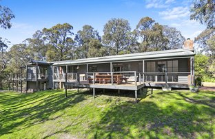 Picture of 25-35 Distillery Creek Road, Aireys Inlet VIC 3231