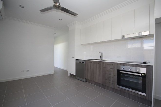 Picture of 1/8 Chandon Court, HILLCREST QLD 4118