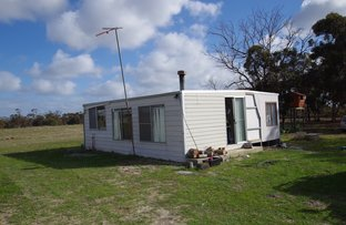 Picture of Lot 104 Great Southern Highway, Bobalong WA 6320