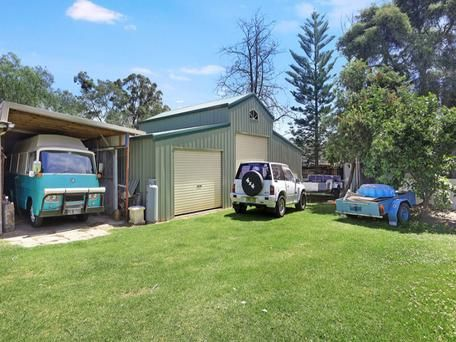16  Charles Sreet, Blacktown NSW 2148, Image 1