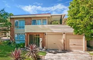 Picture of 46 Bradys Gully Road, North Gosford NSW 2250