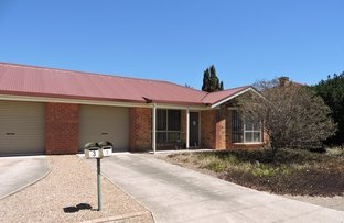 Picture of 54A Standen, Murray Bridge SA 5253