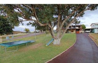 14 Caroline Way, Madora Bay WA 6210
