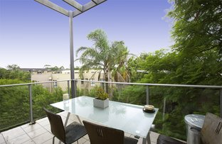 Picture of 18/228 Condamine Street, Manly Vale NSW 2093