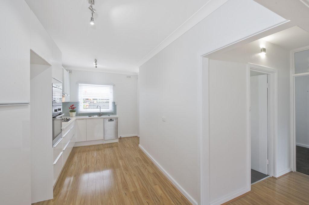 2/16 Carlton  Street, Highgate SA 5063, Image 2