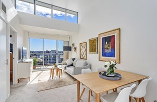 Picture of 28/30-36 Albany Street, St Leonards NSW 2065