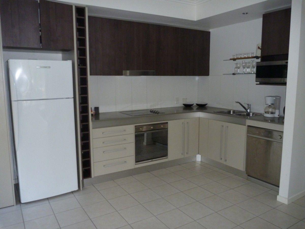 1/106 Carmody Road, St Lucia QLD 4067, Image 1