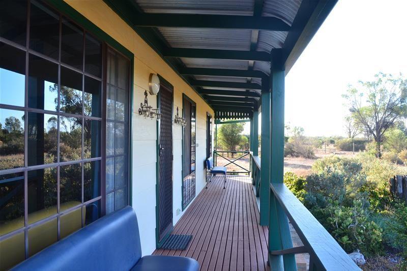 6791 Murraylands Road, Punyelroo SA 5353, Image 0