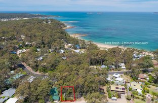 Picture of 54 Long Beach Road, Long Beach NSW 2536