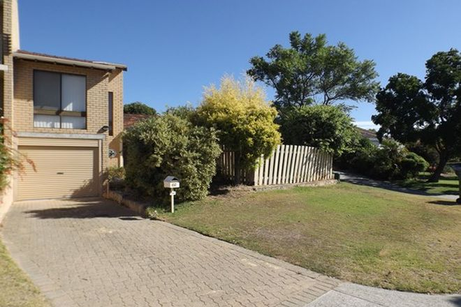 Picture of 14a Swan Road, ATTADALE WA 6156