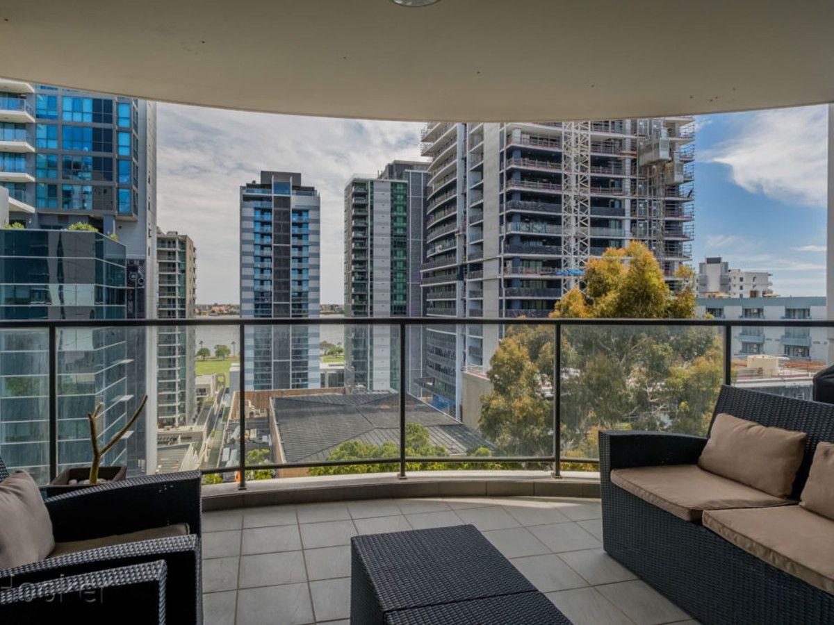 67/188 Adelaide Terrace, East Perth WA 6004, Image 1
