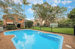 Picture of 1 Kendall  Crescent, Norah Head NSW 2263