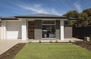 Picture of Lot 30 Trimmer Parade, Findon SA 5023