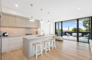 Picture of 101/416 Kingsway, Caringbah NSW 2229