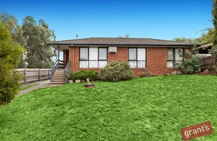 Picture of 13 Redgum Place, Narre Warren VIC 3805