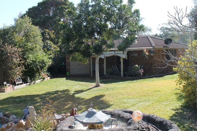 Picture of 5 Kauri Close, TAREE NSW 2430