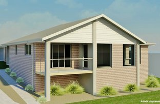 Picture of Lot 136 Eden Hills Drive, Riverside TAS 7250