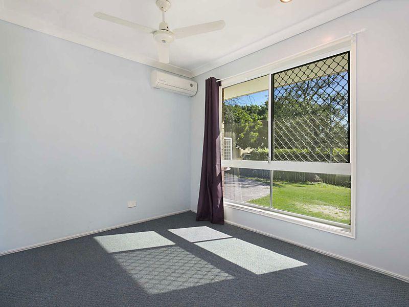 12 Wilkinson Drive, Crestmead QLD 4132, Image 2