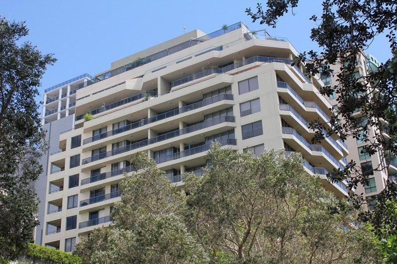 704/39 McLaren Street, North Sydney NSW 2060, Image 0