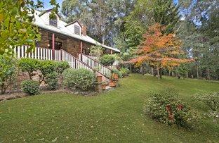 Picture of 3 Burrawang Station Road, Burrawang NSW 2577