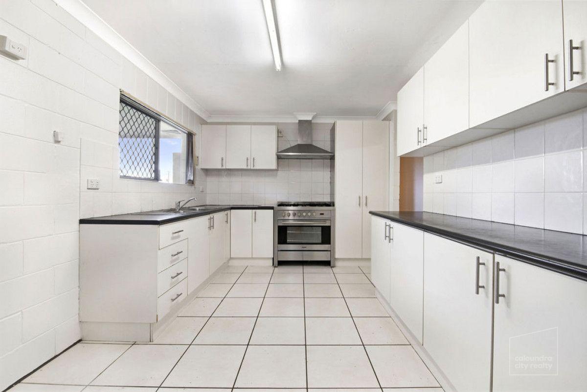 21 Oxley Street, Golden Beach QLD 4551, Image 1